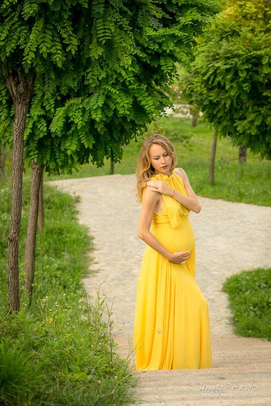 Florentina si Ingrid - blog-1