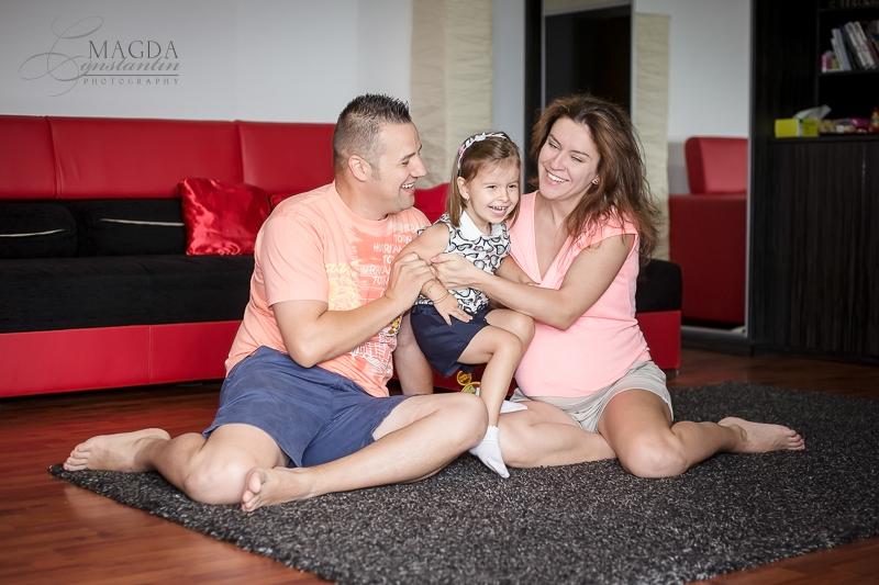 Alina, Alexia, Rebe si Orlando - web-27