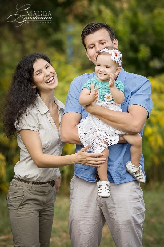 Amalia, Cristina si Gabi - web-6