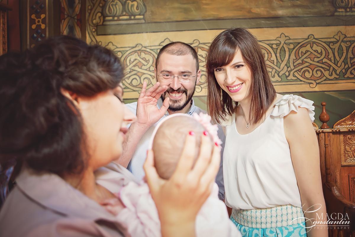 Botez Diana Elena - biserica - web-116