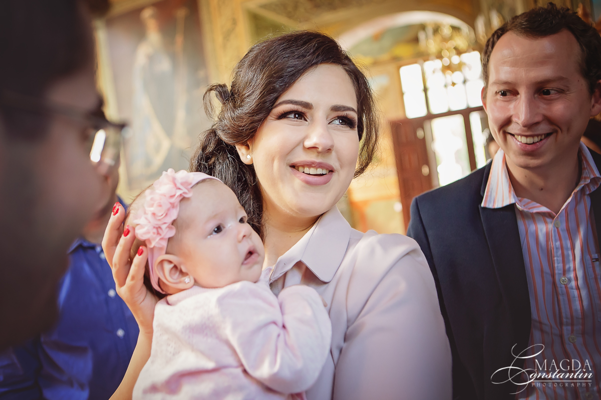 Botez Diana Elena - biserica - web-119