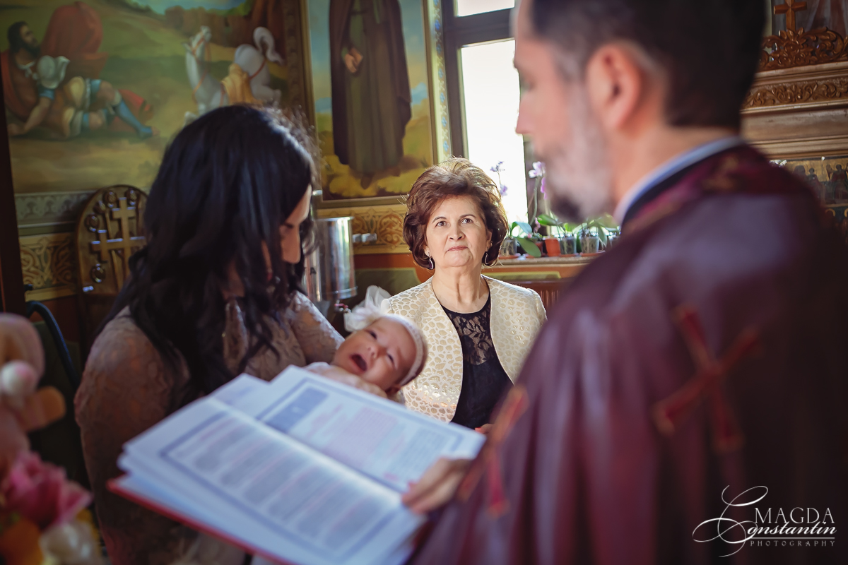 Botez Diana Elena - biserica - web-25