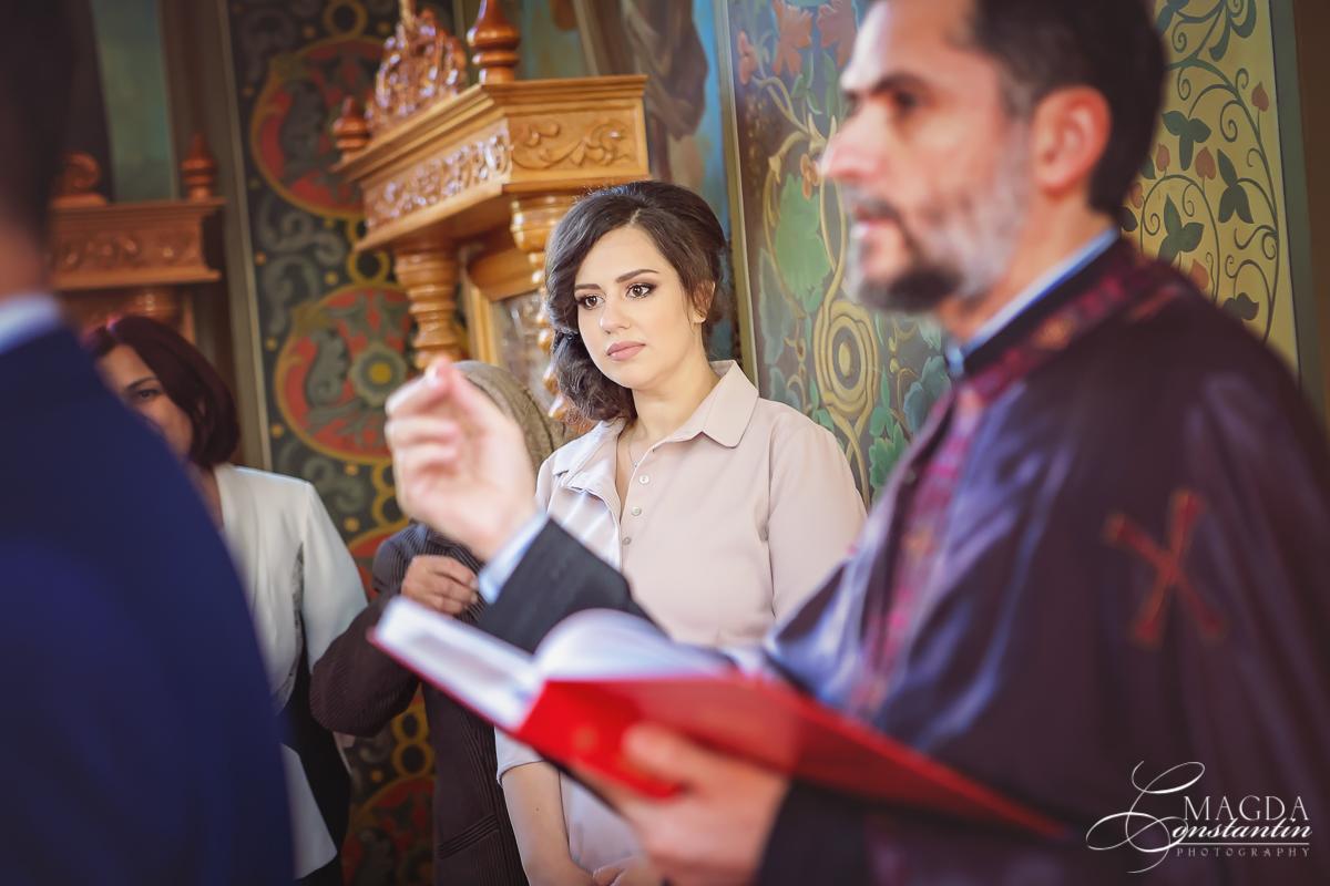 Botez Diana Elena - biserica - web-37