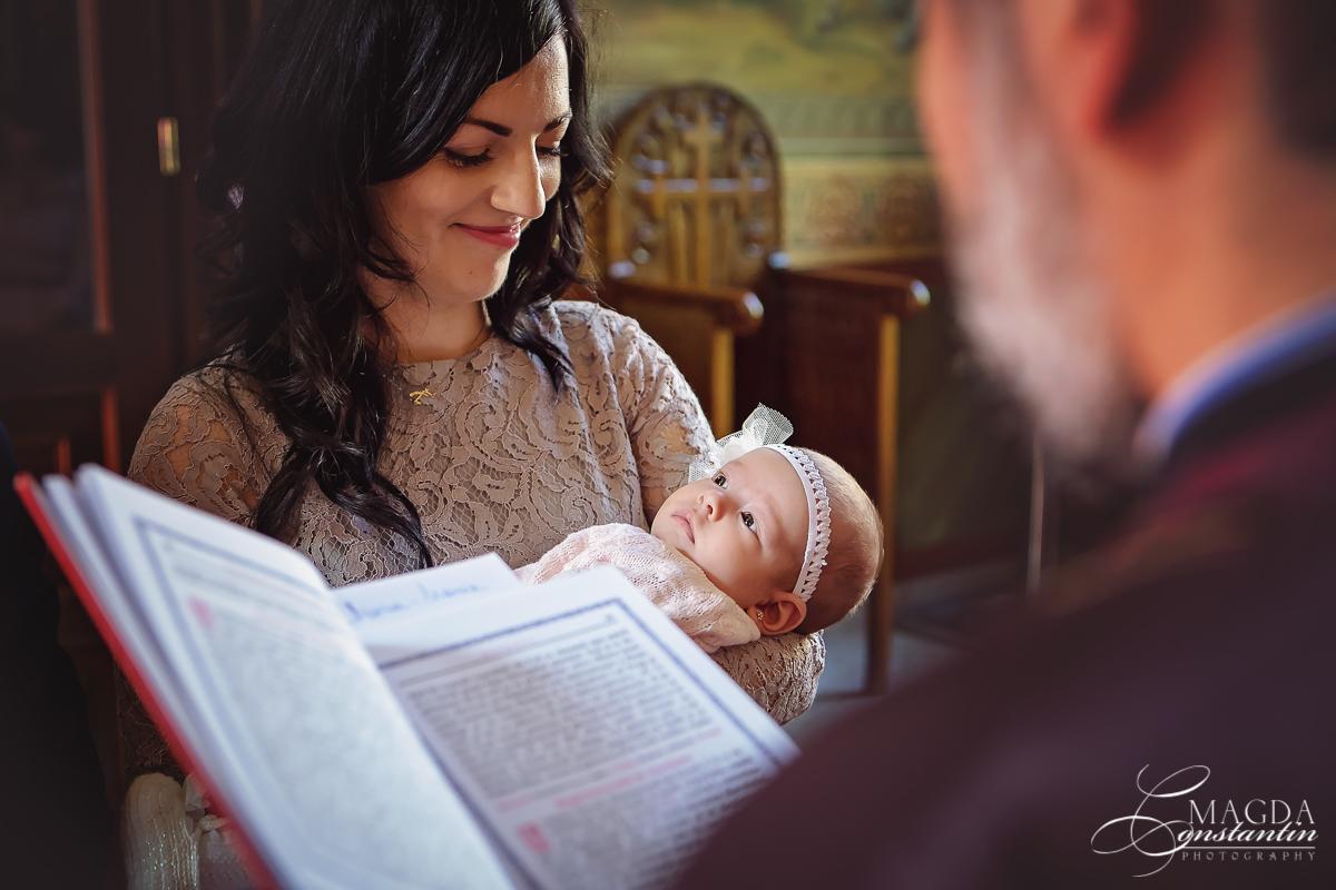 Botez Diana Elena - biserica - web-39