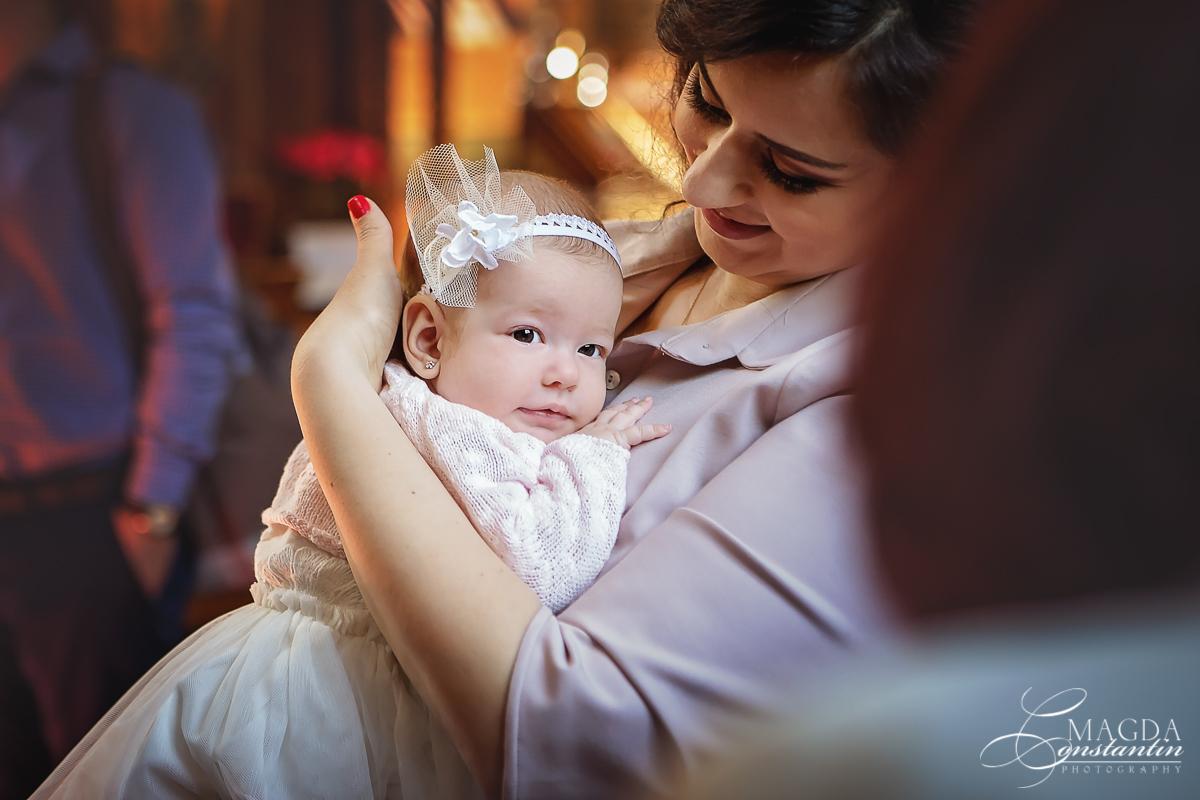 Botez Diana Elena - biserica - web-9