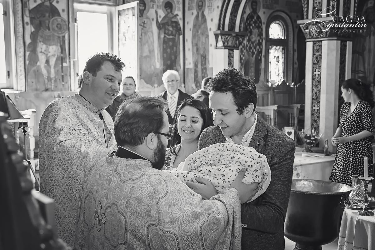 Botezul lui Alex - biserica - web-108