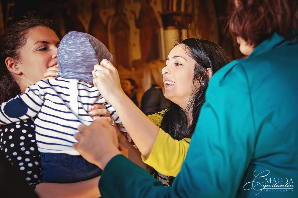 Botezul lui Alex - biserica - web-122