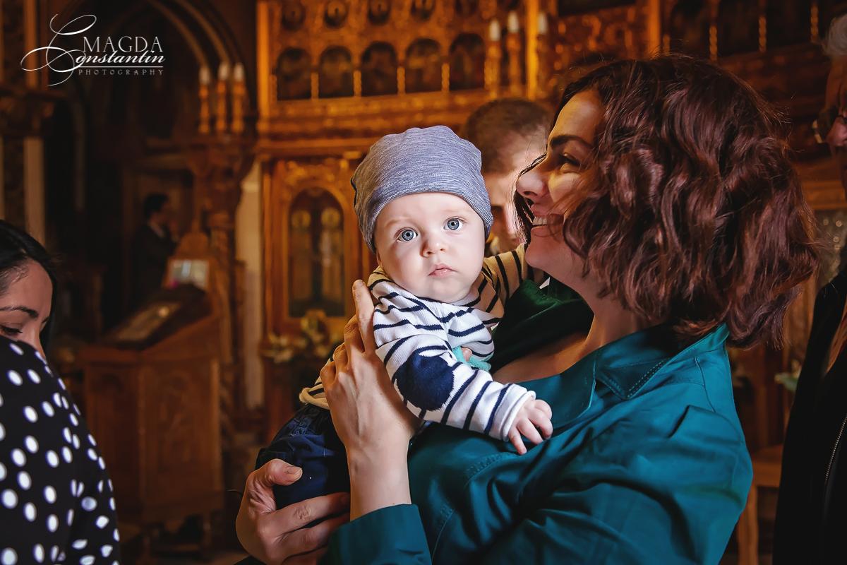 Botezul lui Alex - biserica - web-125