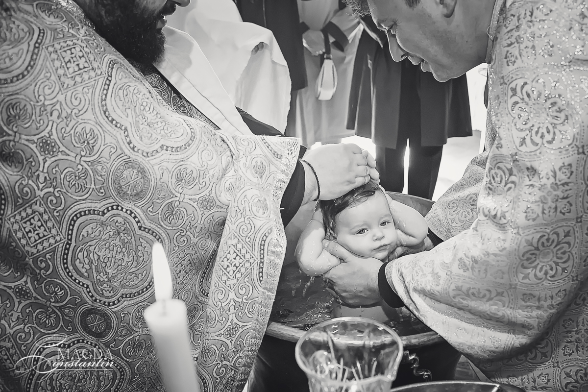 Botezul lui Alex - biserica - web-61