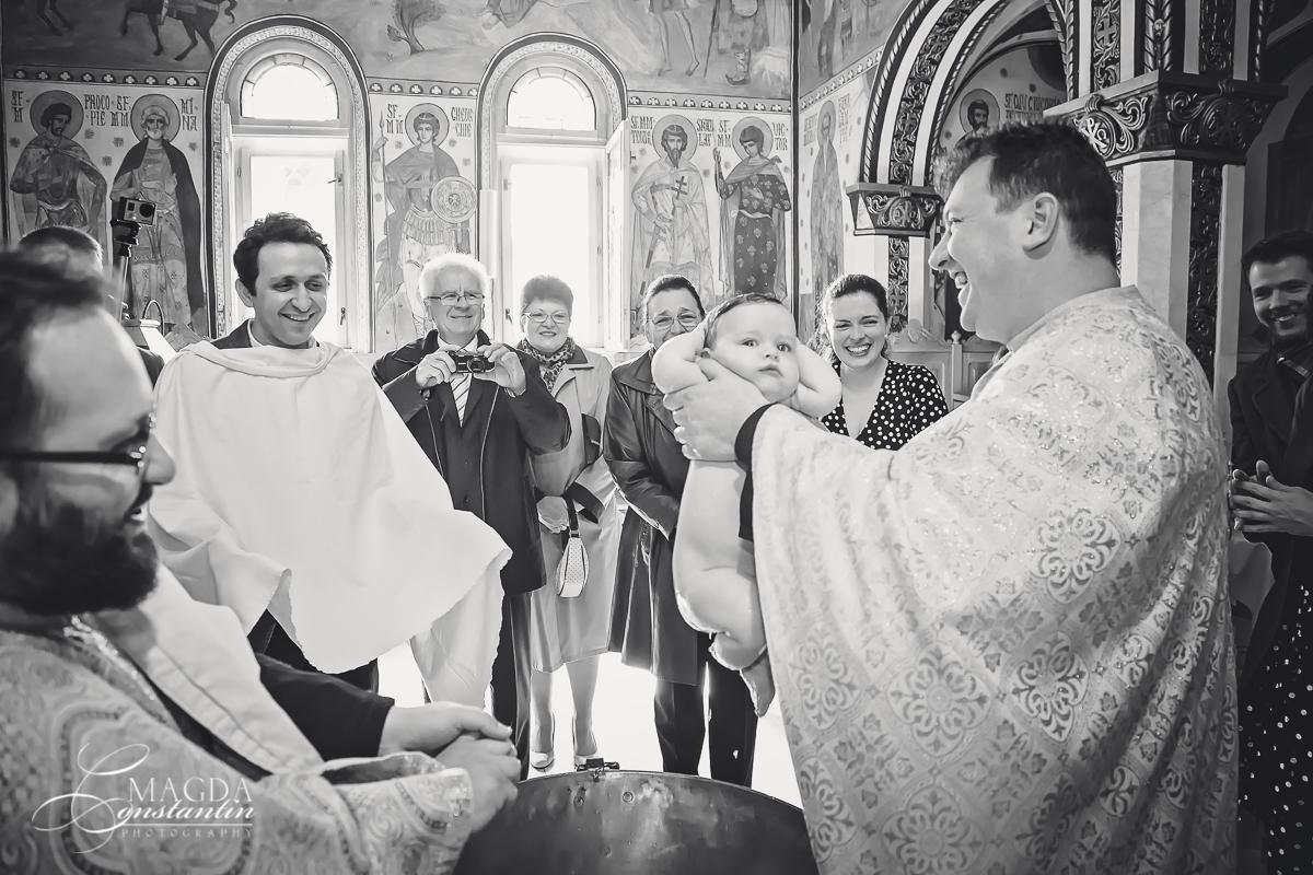 Botezul lui Alex - biserica - web-65