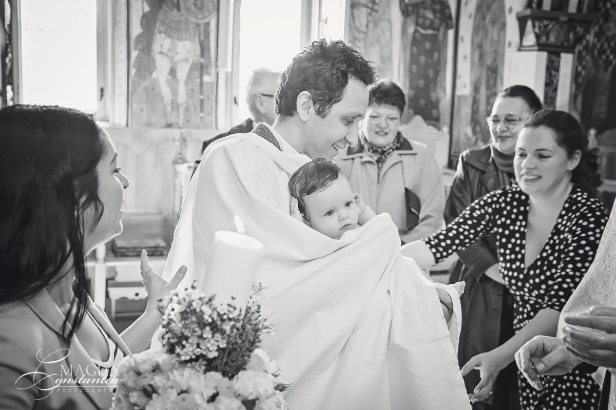 Botezul lui Alex - biserica - web-68