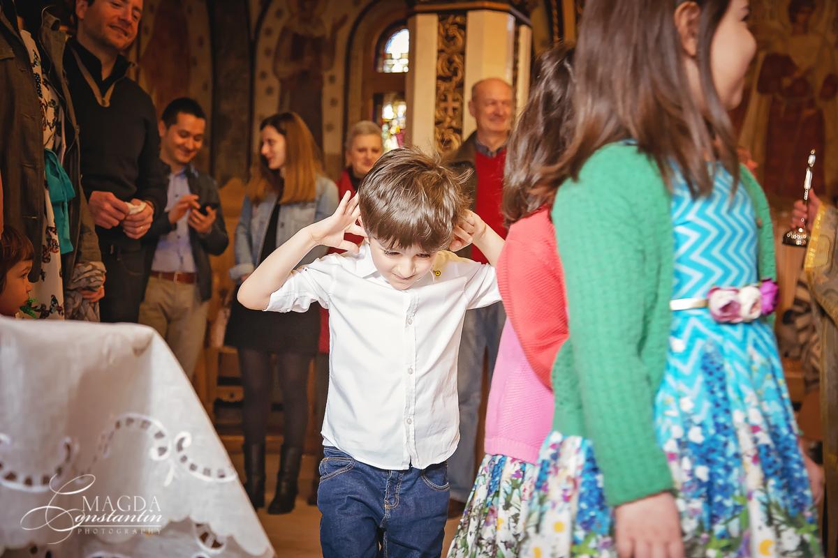 Botezul lui Alex - biserica - web-80
