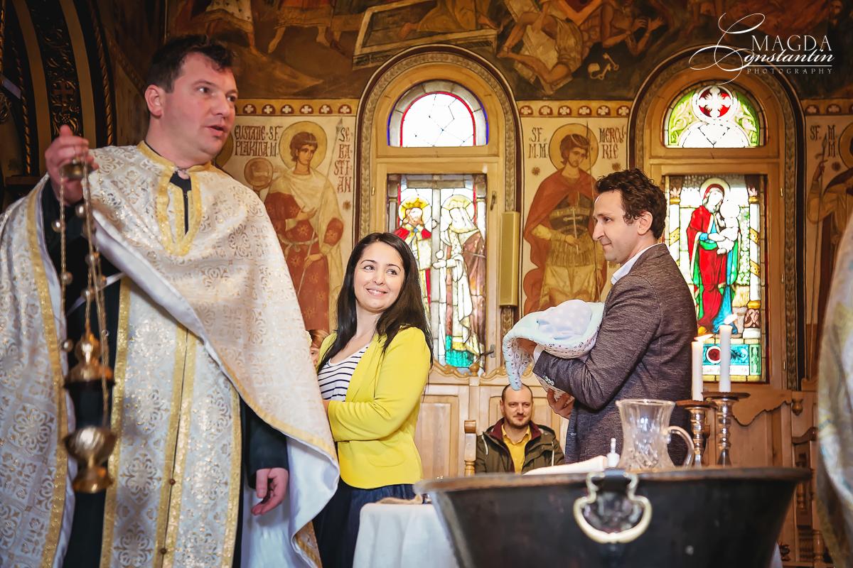 Botezul lui Alex - biserica - web-81
