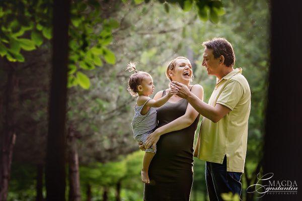 Iulia - maternity session - web-50