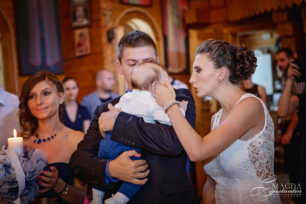 botez-eric-alexandru-biserica-web-105