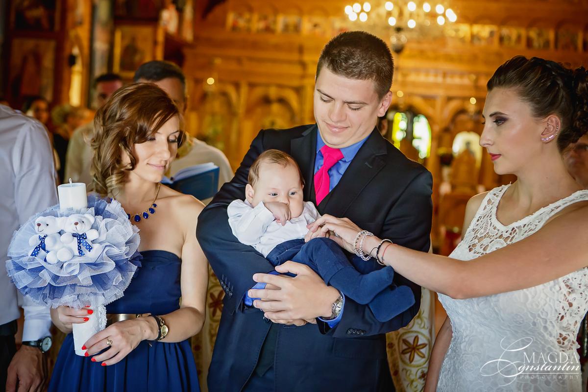 botez-eric-alexandru-biserica-web-13