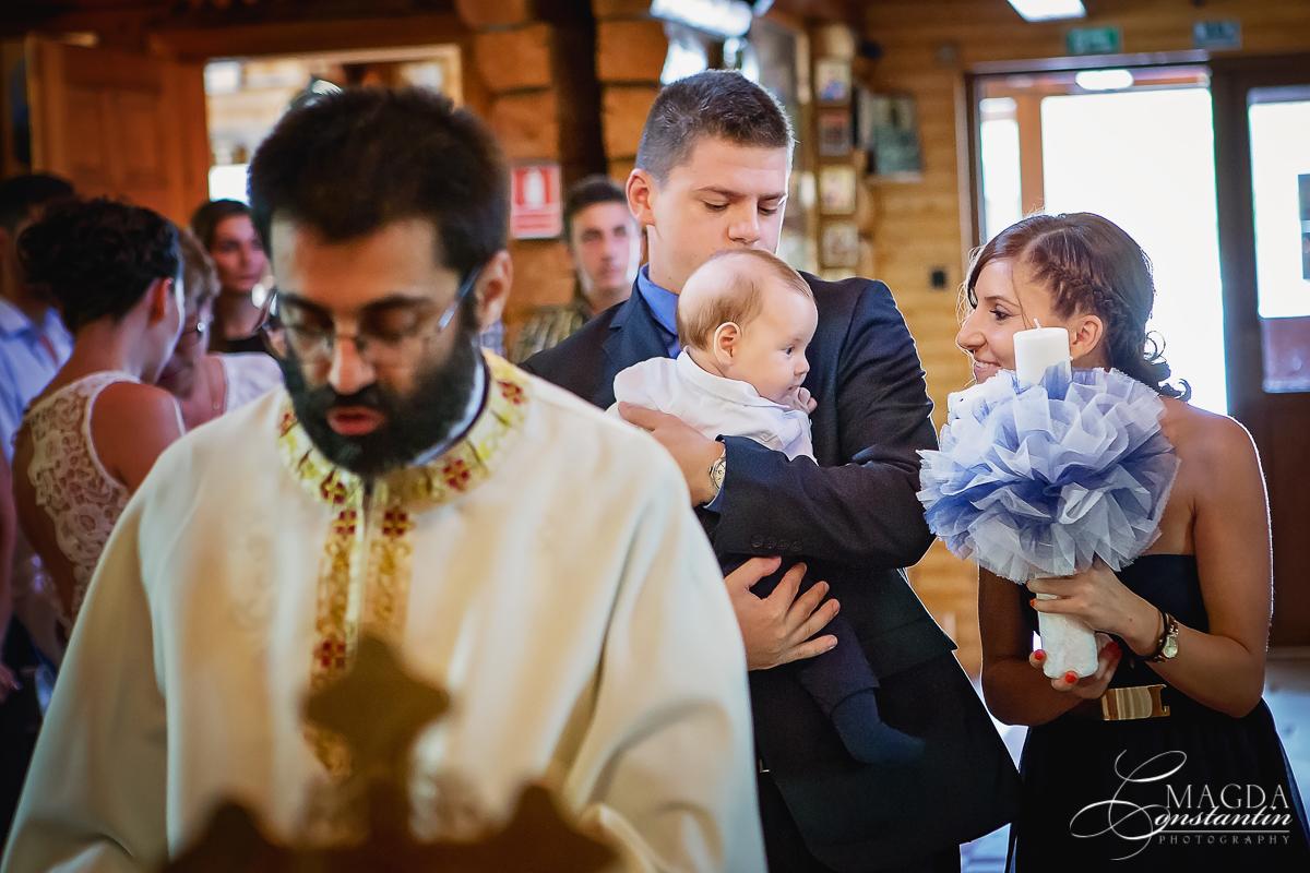 botez-eric-alexandru-biserica-web-25