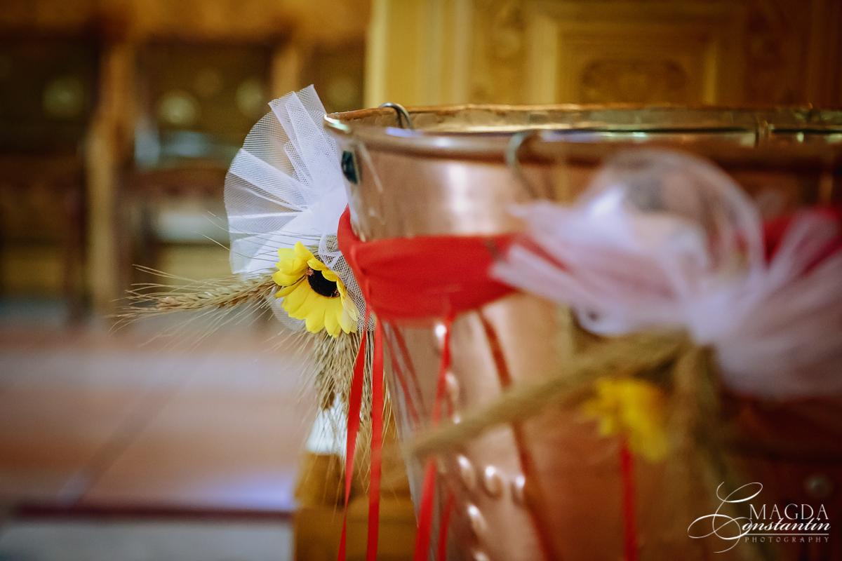 botez-eric-alexandru-biserica-web-3
