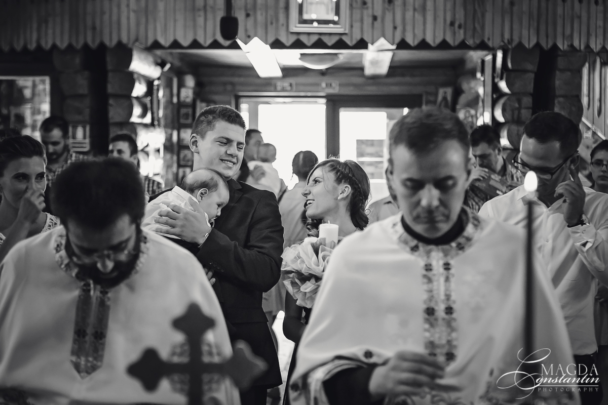 botez-eric-alexandru-biserica-web-31