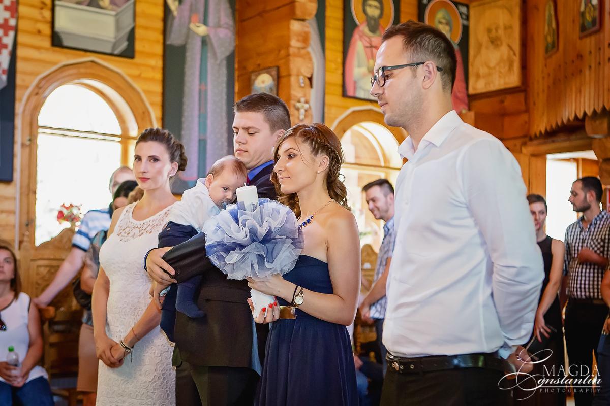 botez-eric-alexandru-biserica-web-39