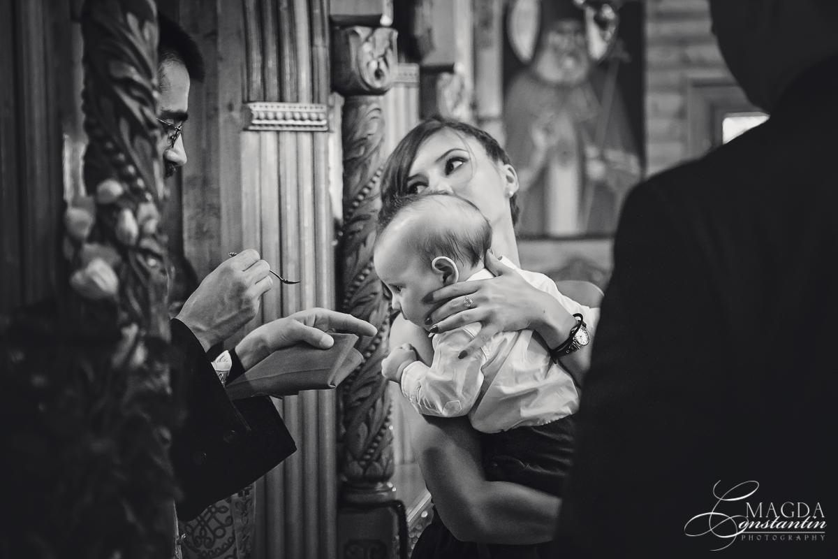 botez-eric-alexandru-biserica-web-89