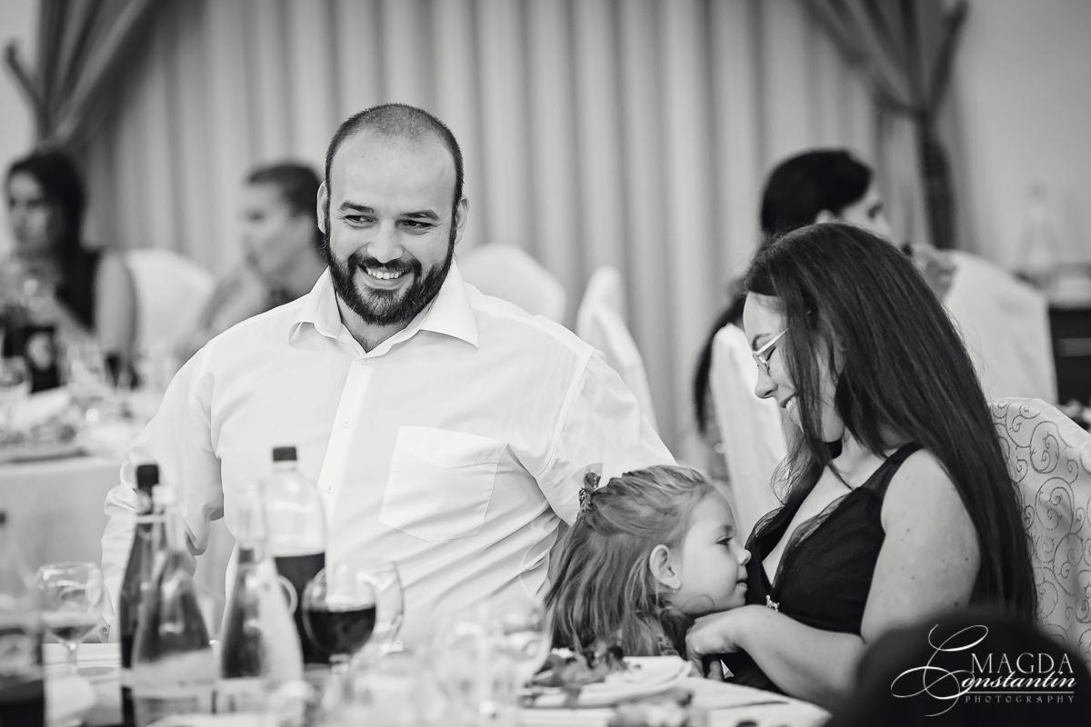 botez-eric-alexandru-restaurant-web-78
