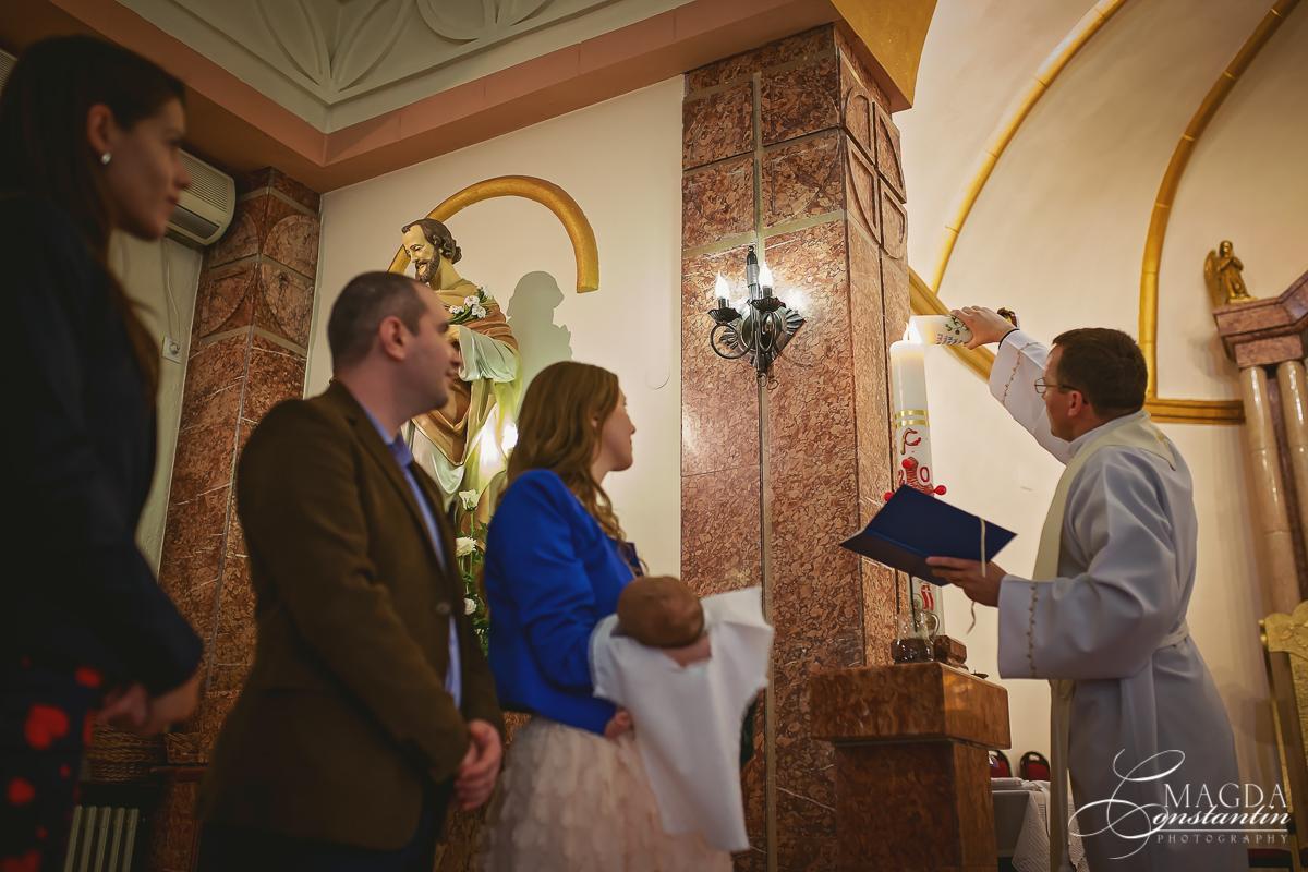 botez-david-biserica-web-49