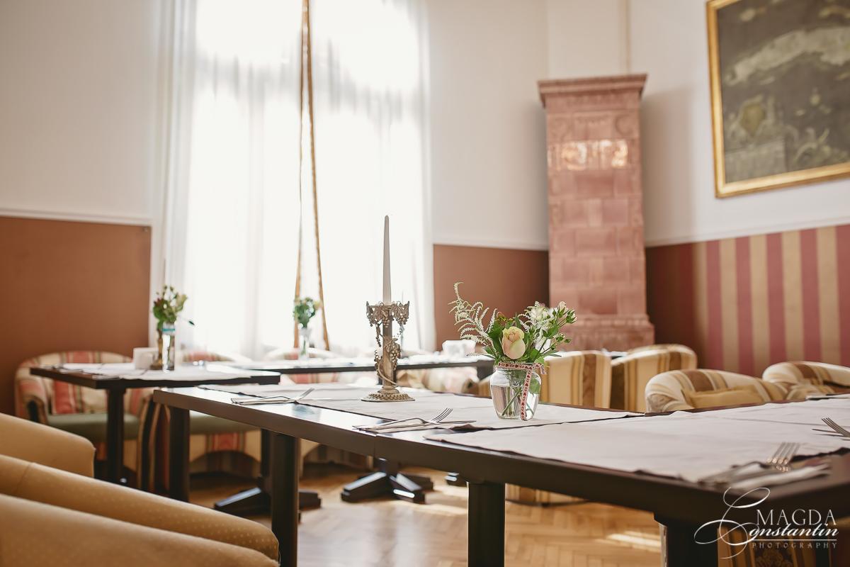 botez-david-restaurant-web-2