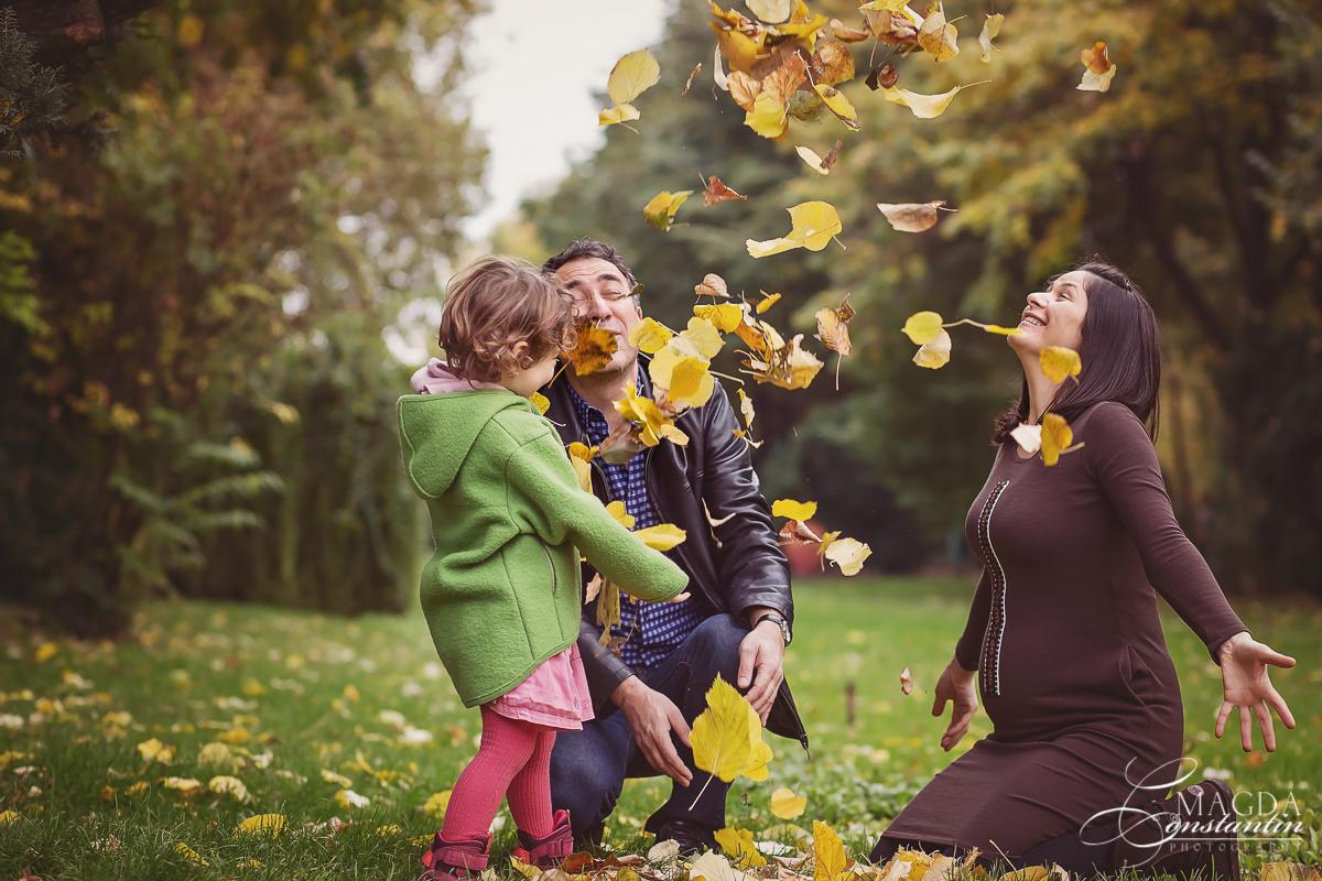 hortisa-maternity-session-web-19
