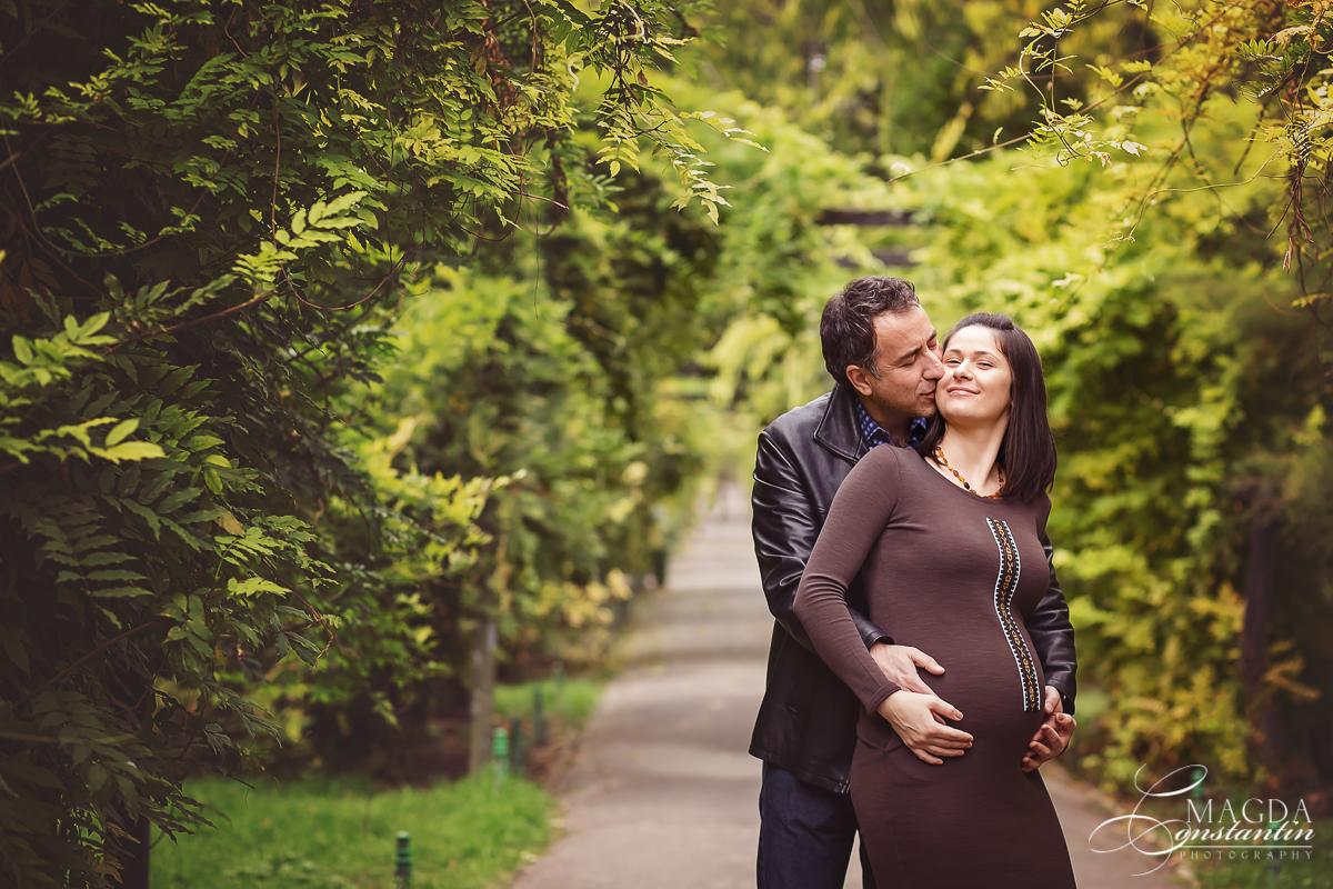 hortisa-maternity-session-web-7