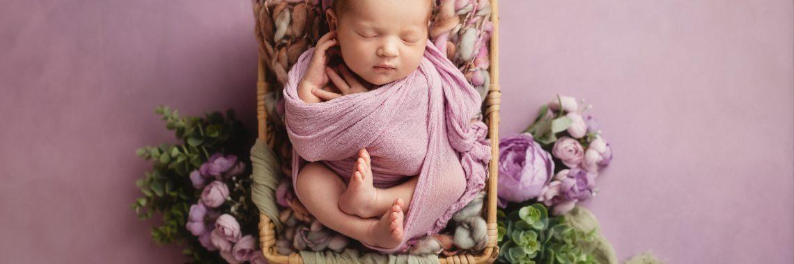 sedinte foto nou nascuti bucuresti