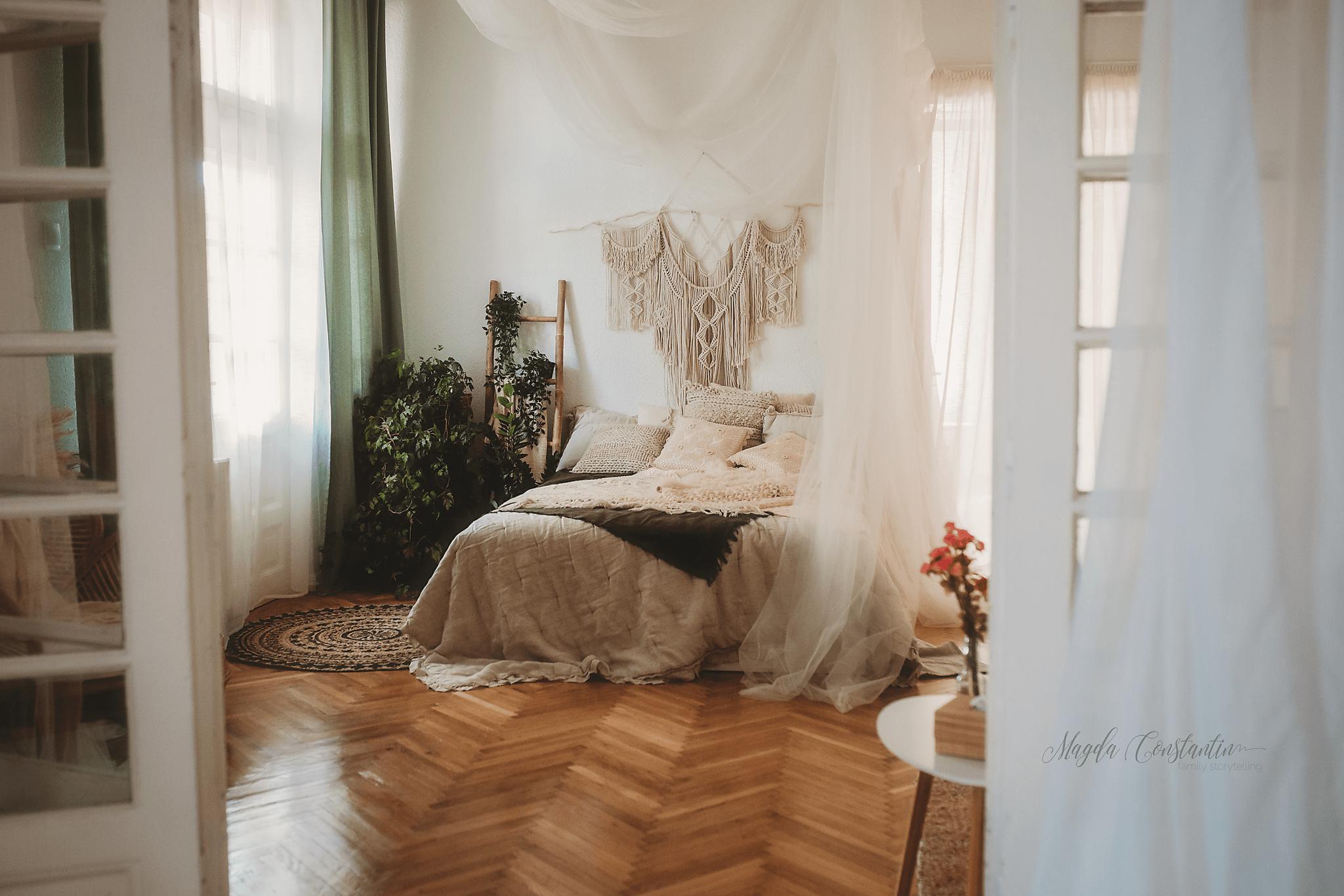 Studio foto de familie, nou nascuti si maternitate in Bucuresti
